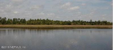 5033 Trout River Blvd, Jacksonville, FL 32208 - #: 971213