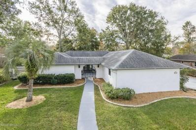 1741 Alder Dr, Orange Park, FL 32073 - #: 971214