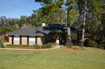 Jacksonville, FL home for sale located at 14271 Hawksmore Ln, Jacksonville, FL 32223