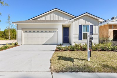Jacksonville, FL home for sale located at 15001 Russell Bridge Dr, Jacksonville, FL 32258
