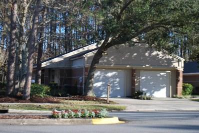 Jacksonville, FL home for sale located at 13667 Wm Davis Pkwy, Jacksonville, FL 32224