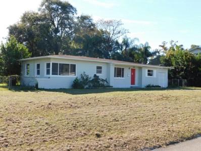5704 Cedar Forest Dr E, Jacksonville, FL 32210 - #: 971230