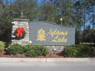 11666 Brian Lakes Dr N, Jacksonville, FL 32221 - #: 971242