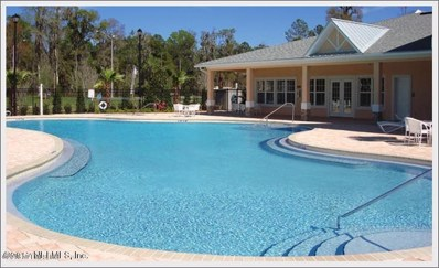 8227 Lobster Bay Ct UNIT 204, Jacksonville, FL 32256 - #: 971252