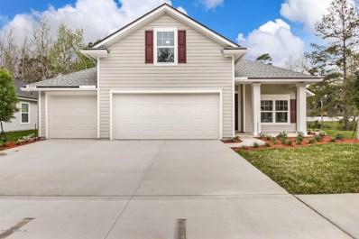 12232 Rouen Cove Dr, Jacksonville, FL 32226 - MLS#: 971269