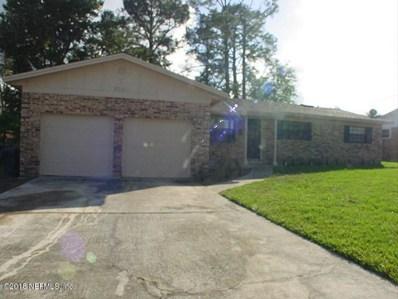 1020 Grove Park Ln, Orange Park, FL 32073 - #: 971273