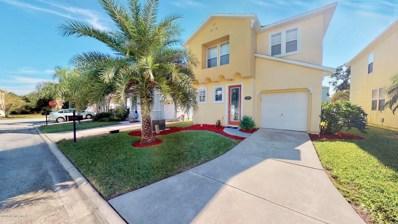 109 Serenity Bay Blvd, St Augustine, FL 32080 - #: 971288