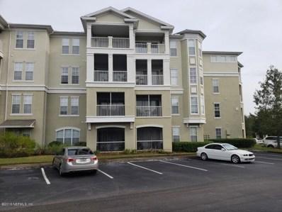 8290 Gate Pkwy UNIT 129, Jacksonville, FL 32216 - #: 971289
