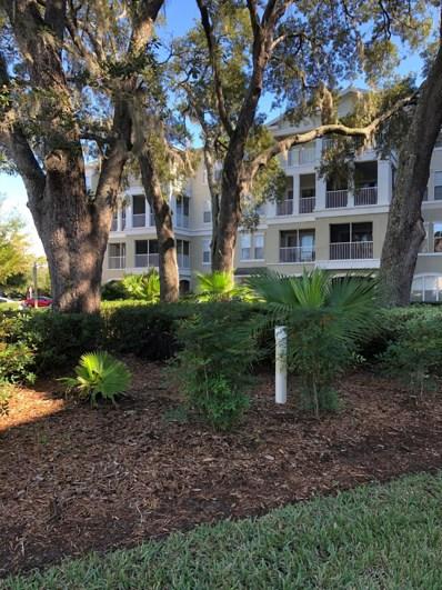 8290 Gate Pkwy UNIT 183, Jacksonville, FL 32216 - #: 971292