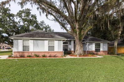 2921 Plum Orchard Dr, Orange Park, FL 32073 - #: 971298