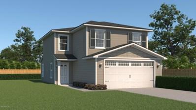 7286 Townsend Village Ln, Jacksonville, FL 32277 - #: 971322