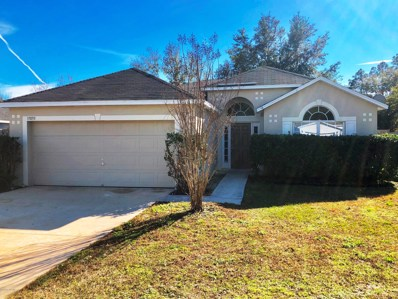 37055 Southern Glen Way, Hilliard, FL 32046 - #: 971332