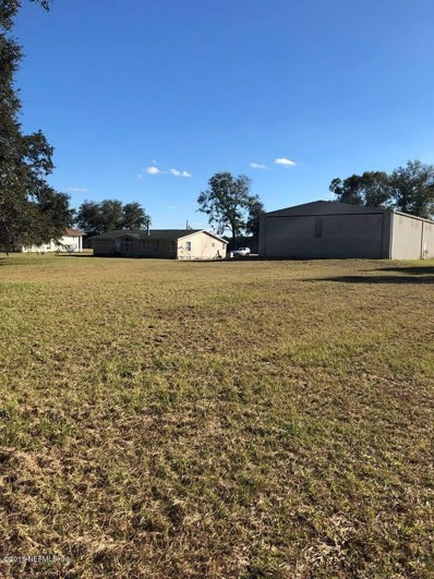 Mcalpin, FL home for sale located at 7971 182ND Pl, Mcalpin, FL 32062