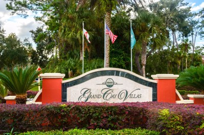 230 Colima Ct UNIT 933, Ponte Vedra Beach, FL 32082 - #: 971338