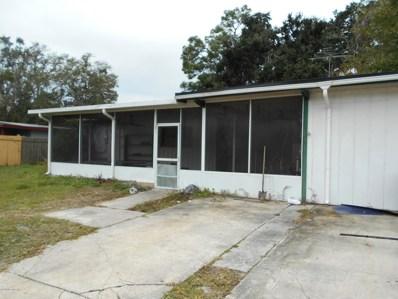 1722 Dupre Dr, Jacksonville, FL 32221 - #: 971349
