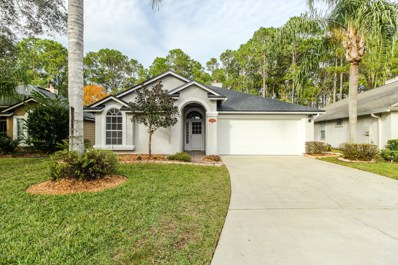 709 Lockwood Ln, St Johns, FL 32259 - #: 971370