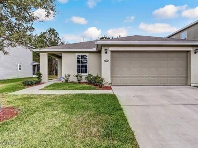 11894 Alexandra Dr, Jacksonville, FL 32218 - #: 971378
