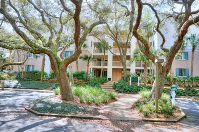 Fernandina Beach, FL home for sale located at 2025 Beachwood Rd, Fernandina Beach, FL 32034