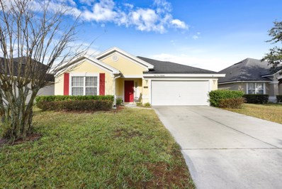 11476 Oak Bank Ct, Jacksonville, FL 32218 - #: 971398