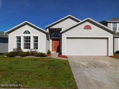 10415 Song Sparrow Ln, Jacksonville, FL 32218 - #: 971410