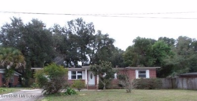 5918 Lake Ridge Ave, Jacksonville, FL 32211 - #: 971424