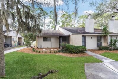 3801 Crown Point Rd UNIT 1191, Jacksonville, FL 32257 - #: 971437