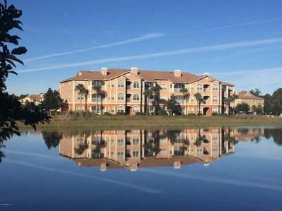 255 Old Village Center Cir UNIT 9208, St Augustine, FL 32084 - #: 971445