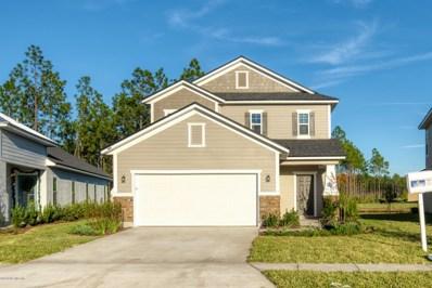 180 Concave Ln, St Augustine, FL 32095 - #: 971448