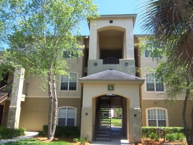 Jacksonville Beach, FL home for sale located at 1701 The Greens Way UNIT 622, Jacksonville Beach, FL 32250
