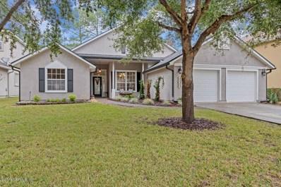 13769 Shady Woods St, Jacksonville, FL 32224 - #: 971465