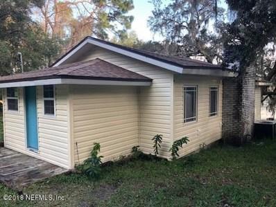 1959 State Road 20, Hawthorne, FL 32640 - #: 971466