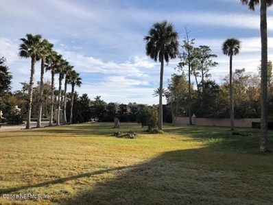Ponte Vedra Beach, FL home for sale located at 107 Payasada Oaks Trl, Ponte Vedra Beach, FL 32082