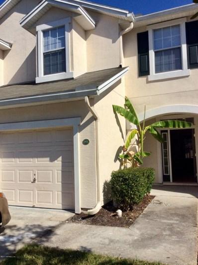 5260 Collins Rd UNIT 202, Jacksonville, FL 32244 - #: 971472