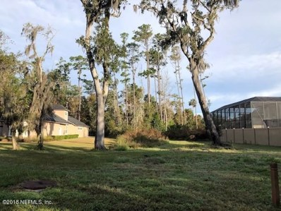 Ponte Vedra Beach, FL home for sale located at 404 Payasada Lakes Ave, Ponte Vedra Beach, FL 32082