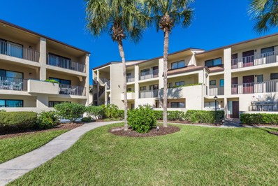 850 A1A Beach Blvd UNIT 11, St Augustine, FL 32080 - #: 971481