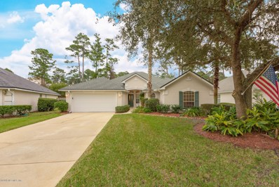 Ponte Vedra Beach, FL home for sale located at 693 Lake Stone Cir, Ponte Vedra Beach, FL 32082