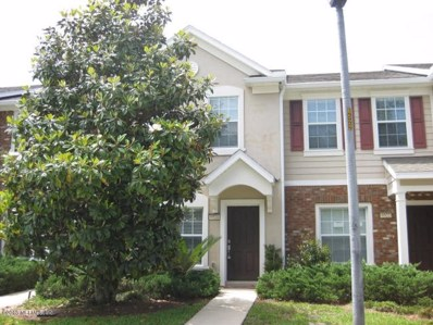 6524 Arching Branch Cir, Jacksonville, FL 32258 - #: 971508
