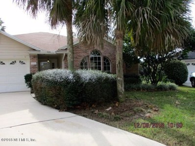 11874 Heather Grove Ln, Jacksonville, FL 32223 - #: 971519
