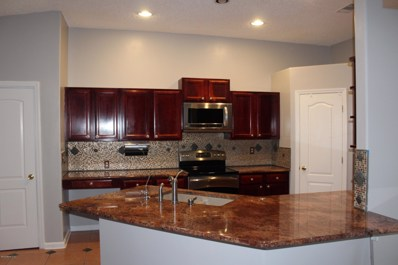 2385 Mallory Hills Rd, Jacksonville, FL 32221 - MLS#: 971527