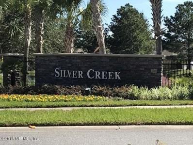 2616 Creek Ridge Dr, Green Cove Springs, FL 32043 - #: 971538