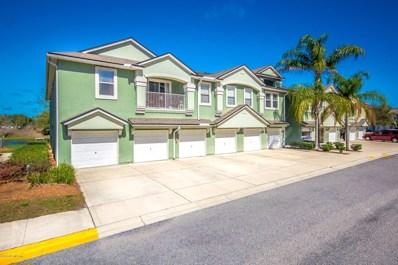 13843 Herons Landing Way UNIT 12, Jacksonville, FL 32224 - #: 971542