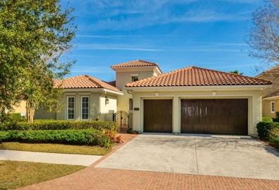 4555 Carrara Ct, Jacksonville, FL 32224 - #: 971544