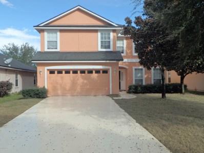 1120 Hyacinth St, St Augustine, FL 32092 - MLS#: 971563