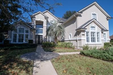 13823 Deer Chase Pl, Jacksonville, FL 32224 - #: 971568