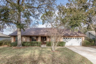 Fleming Island, FL home for sale located at 435 Springbrook Dr, Fleming Island, FL 32003