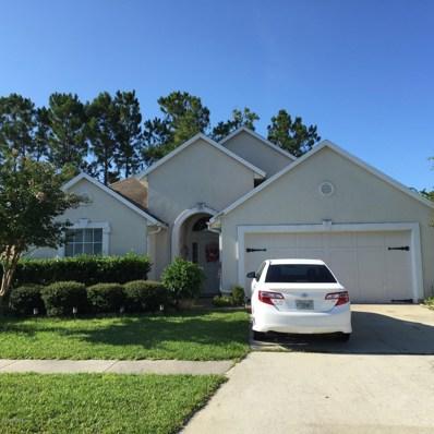 12542 Brookchase Ln, Jacksonville, FL 32225 - #: 971602