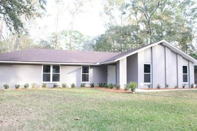 11441 Sedgemoore Dr W, Jacksonville, FL 32223 - #: 971605