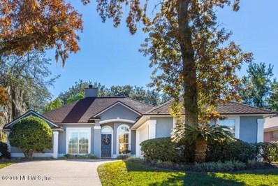6018 Winding Bridge Dr, Jacksonville, FL 32277 - MLS#: 971610