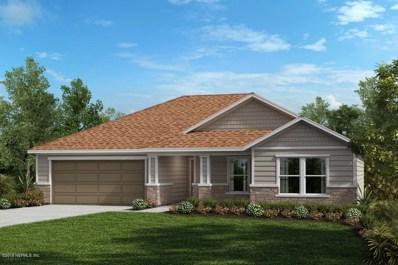 9567 Palm Reserve Dr, Jacksonville, FL 32222 - #: 971614