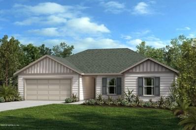 9573 Palm Reserve Dr, Jacksonville, FL 32222 - #: 971616